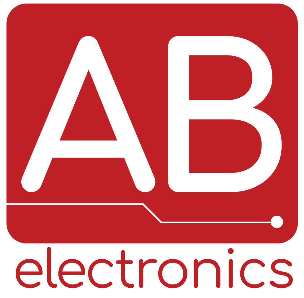 AB Electronics - Contract Manufacturing Solutions - Brookfield, CT