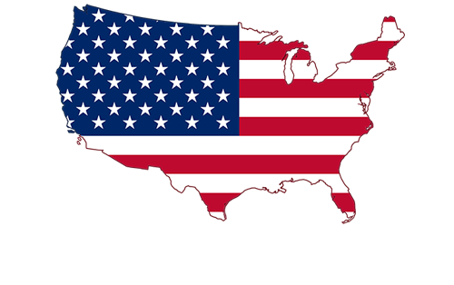 AB Electronics - Proudly Made in the USA