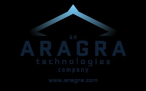 AB Electronics an Aragra Technologies Company